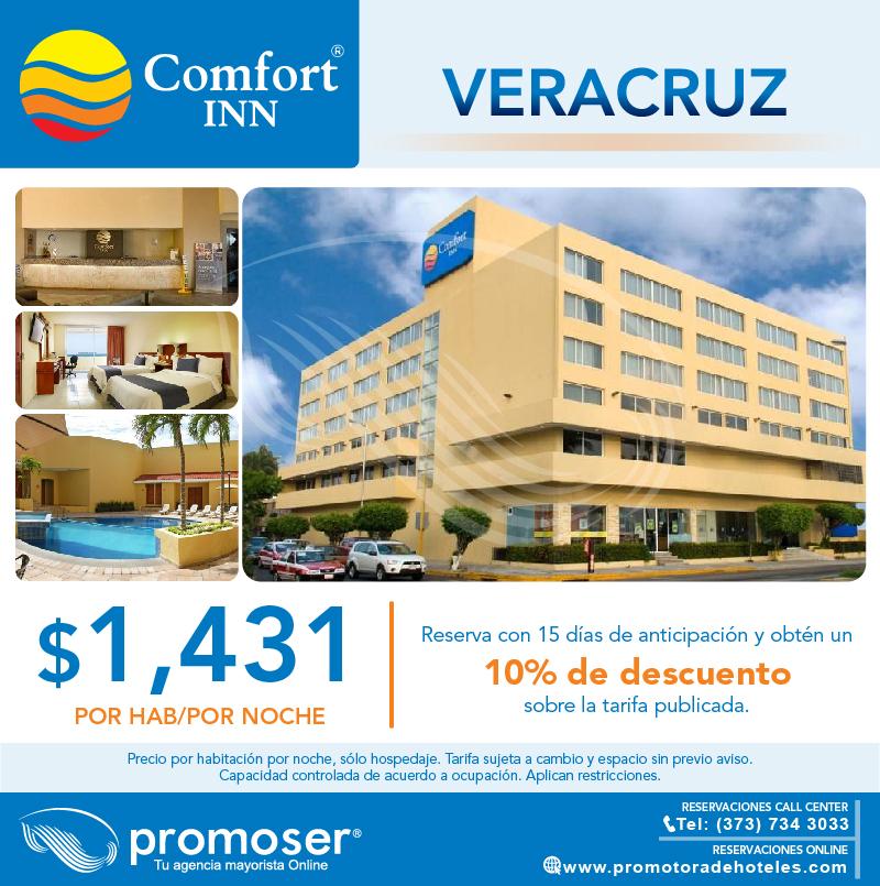 Promotora de hoteles promociones for Paquete familiar en un hotel